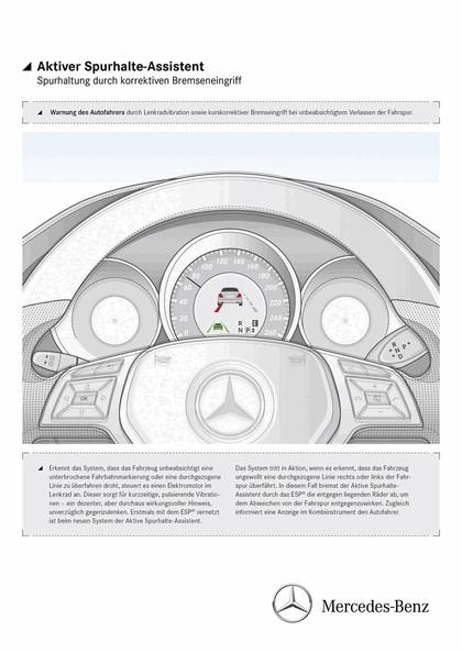 2010 Mercedes-Benz CLS 134