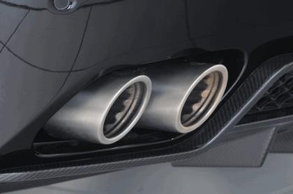 2010 Mercedes-Benz SLS AMG by Brabus 24