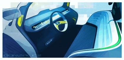 2010 Citroen Lacoste concept 4