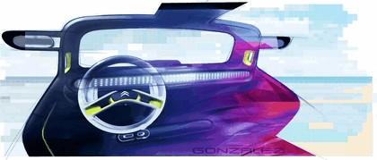 2010 Citroen Lacoste concept 5