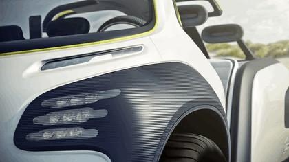 2010 Citroen Lacoste concept 12