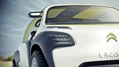 2010 Citroen Lacoste concept 18