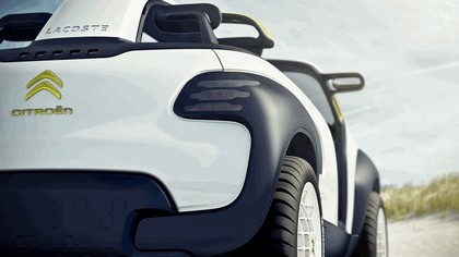 2010 Citroen Lacoste concept 19
