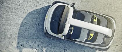 2010 Citroen Lacoste concept 24