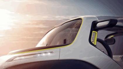 2010 Citroen Lacoste concept 26