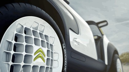 2010 Citroen Lacoste concept 27