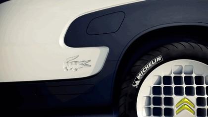 2010 Citroen Lacoste concept 28