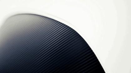 2010 Citroen Lacoste concept 30