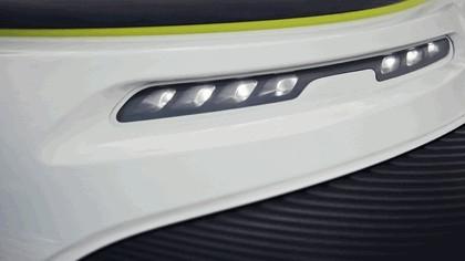 2010 Citroen Lacoste concept 32