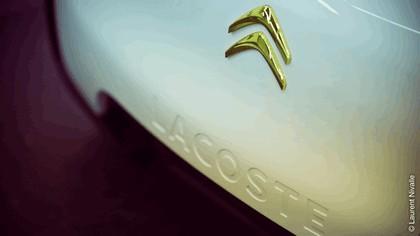 2010 Citroen Lacoste concept 33