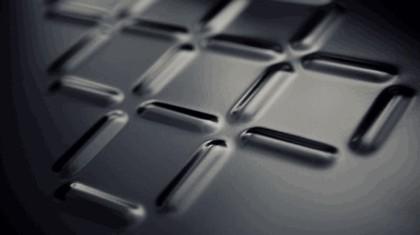 2010 Citroen Lacoste concept 36