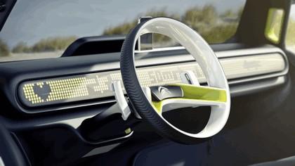 2010 Citroen Lacoste concept 38