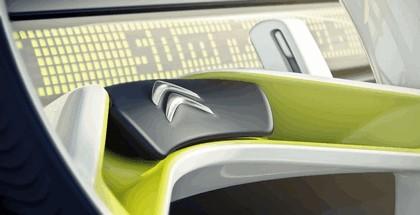 2010 Citroen Lacoste concept 40