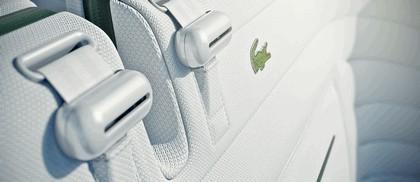 2010 Citroen Lacoste concept 41