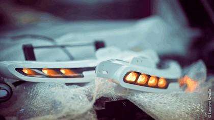2010 Citroen Lacoste concept 45