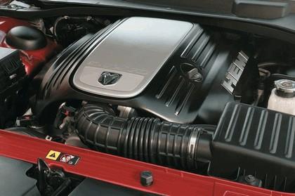 2005 Dodge Magnum 10