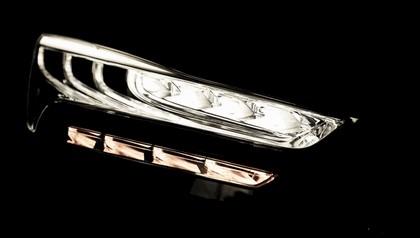 2010 Citroen Metropolis concept 37