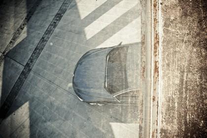 2010 Citroen Metropolis concept 41