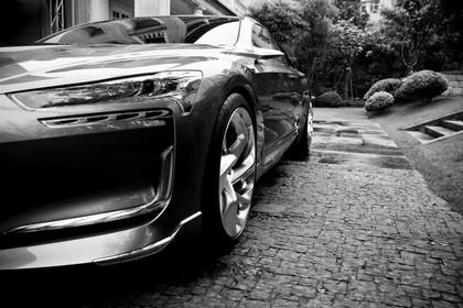 2010 Citroen Metropolis concept 81
