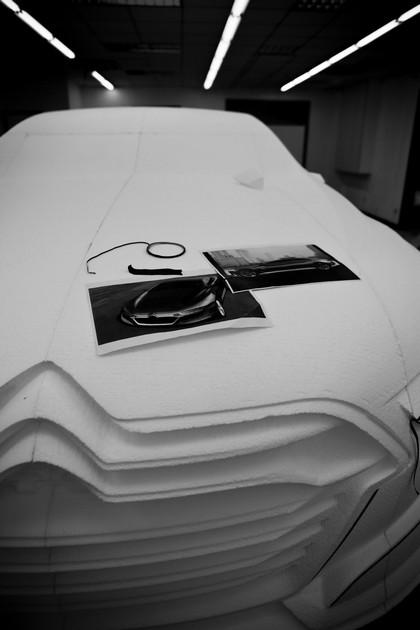 2010 Citroen Metropolis concept 84