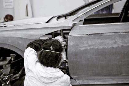 2010 Citroen Metropolis concept 125