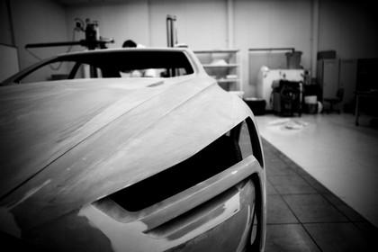 2010 Citroen Metropolis concept 127