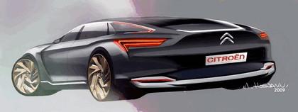 2010 Citroen Metropolis concept 139