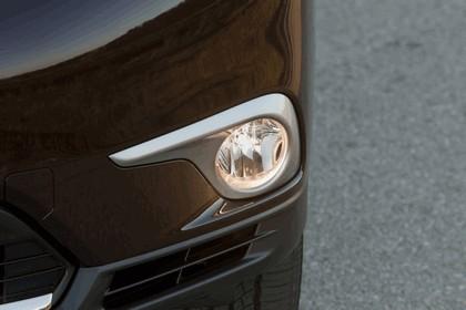 2011 Toyota Highlander 22