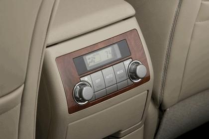 2011 Toyota Highlander 35