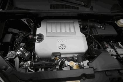 2011 Toyota Highlander 36