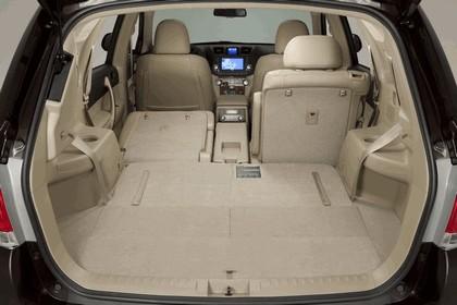 2011 Toyota Highlander 38
