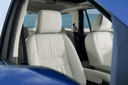 2011 Land Rover Freelander 2 HSE i6 21