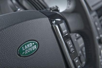 2011 Land Rover Freelander 2 HSE i6 28