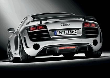 2010 Audi R8 GT 7