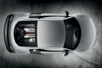 2010 Audi R8 GT 8