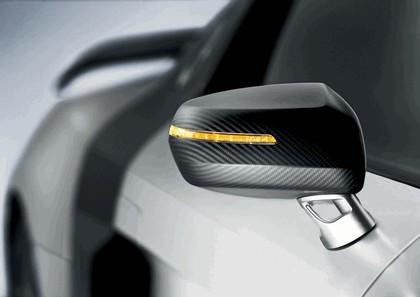 2010 Audi R8 GT 10