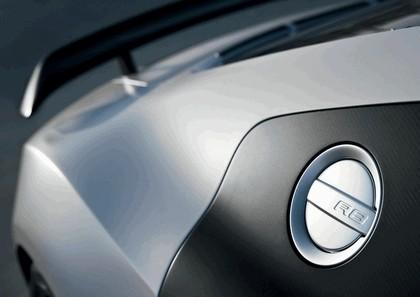 2010 Audi R8 GT 11