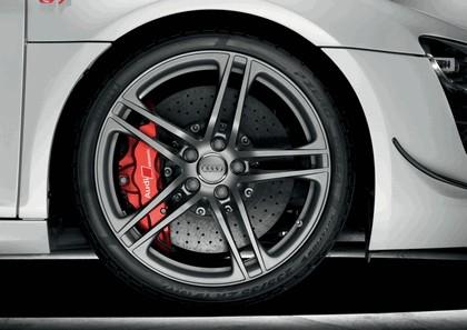 2010 Audi R8 GT 14