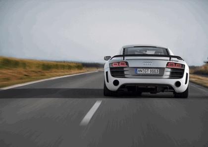 2010 Audi R8 GT 21