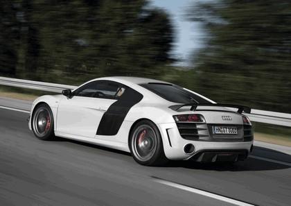 2010 Audi R8 GT 22