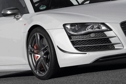 2010 Audi R8 GT 26