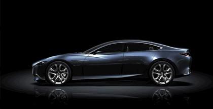 2010 Mazda Shinari concept 23