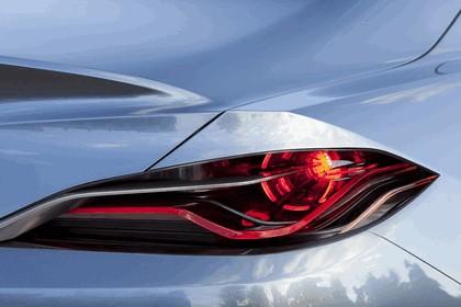 2010 Mazda Shinari concept 28