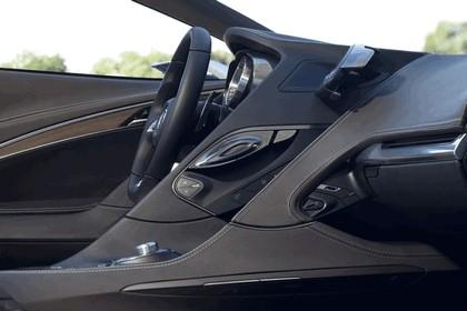 2010 Mazda Shinari concept 32