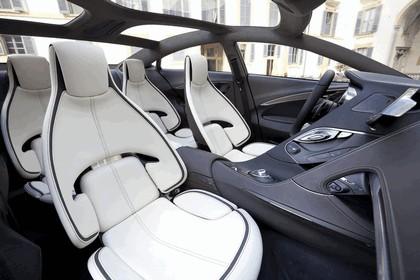 2010 Mazda Shinari concept 39