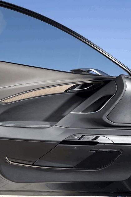 2010 Mazda Shinari concept 41