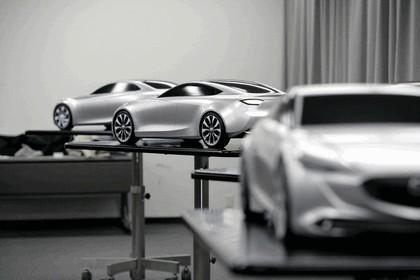 2010 Mazda Shinari concept 53