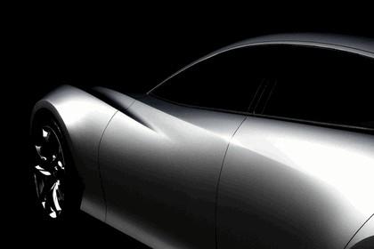 2010 Mazda Shinari concept 60
