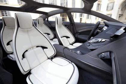 2010 Mazda Shinari concept 67