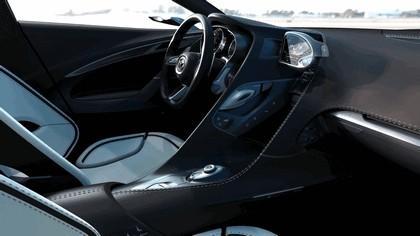 2010 Mazda Shinari concept 68